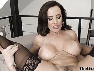 anal big boobs big cocks