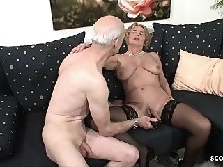 big boobs handjob hd