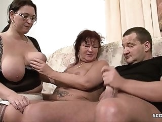 bbw blowjob hd