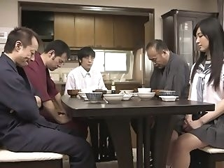 hd cuckold japanese