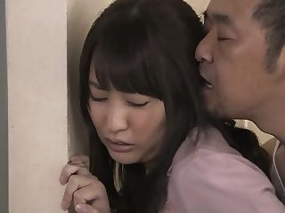 japanese wife straight
