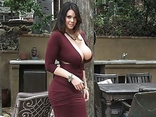 big tits straight hd