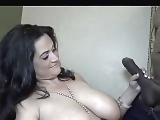 blowjob pornstar top rated