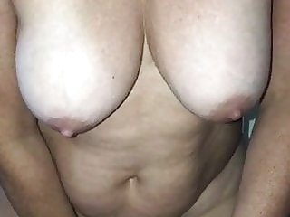 amateur mature hd videos