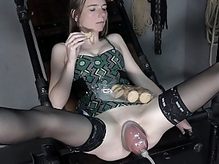 fingering hardcore bdsm