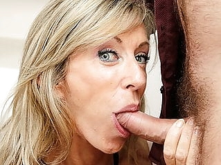 anal blowjob hairy