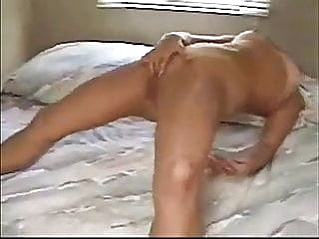 mature milf hd videos