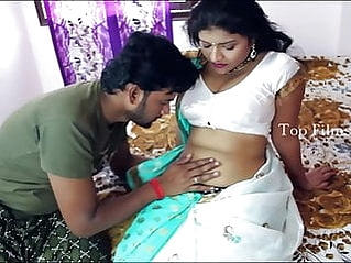 indian softcore hd videos